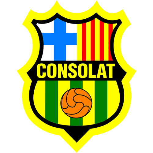 GS Marseille Consolat